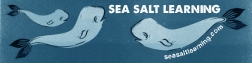 Sea Salt email-signature