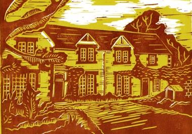 Lisa house