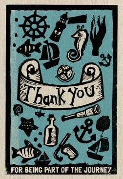 Safari Thank you card 2017 C FOR WEB