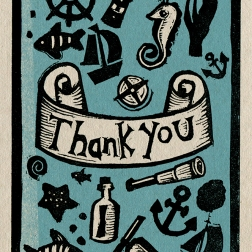 Safari Thank you card 2017 C FOR WEB