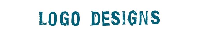 WSP website top logo
